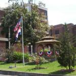 St. Joseph Museum Complex