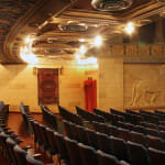 missouri-theater-interior-7