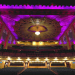 missouri-theater-interior-purple-moth-1