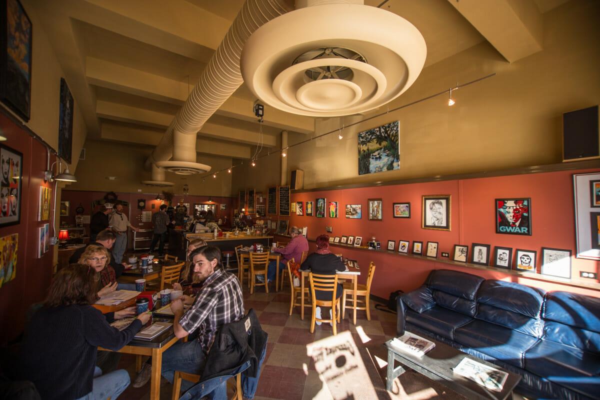 Café rencontres célibataires paris