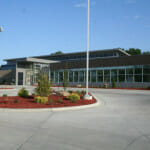 St. Joseph REC Center