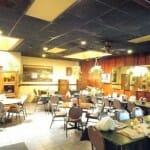 Adam's Bar & Grill