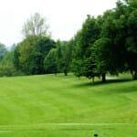 Fairview Golf Course
