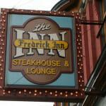 Fredrick Inn Steakhouse