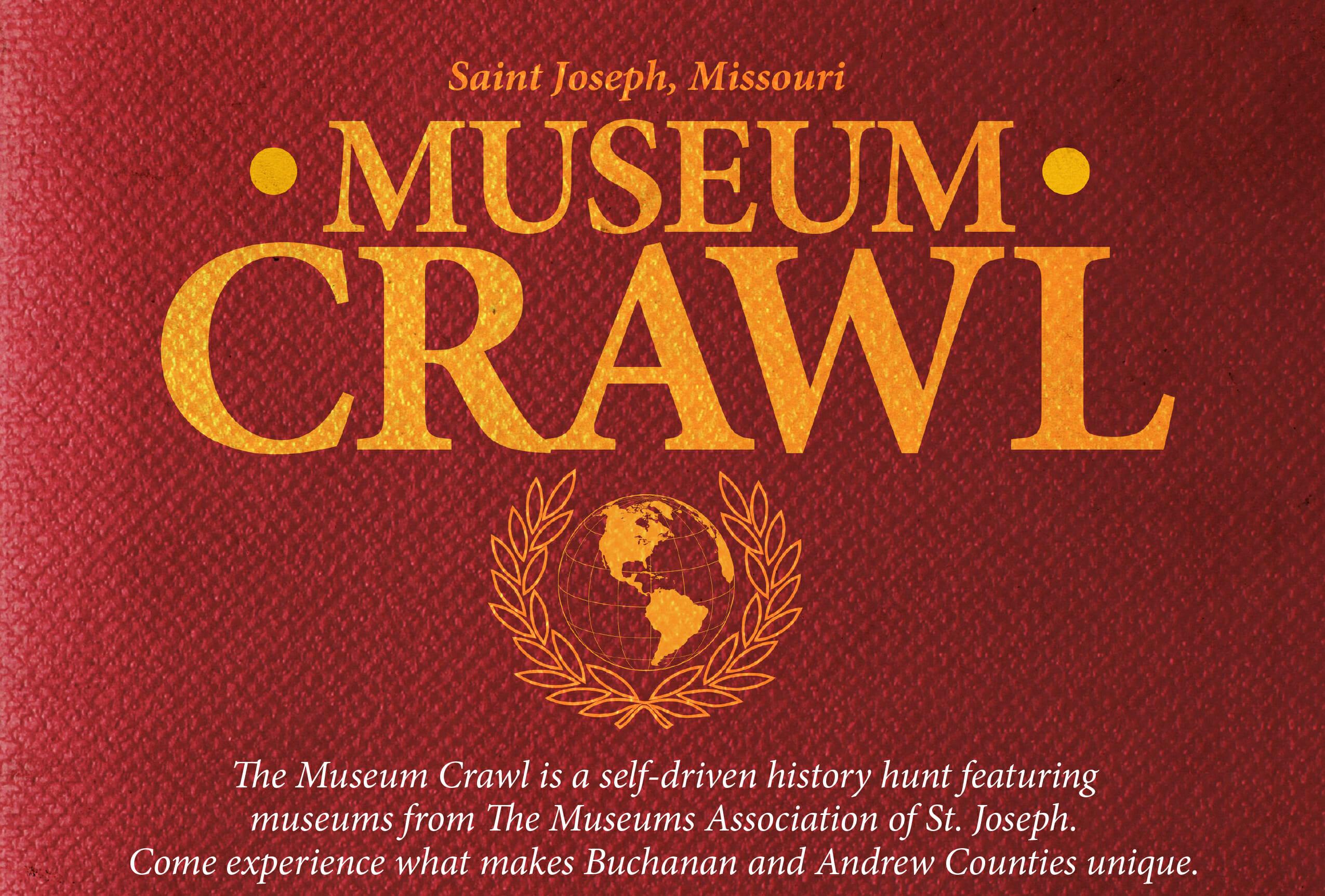 2015-museum-crawl-website